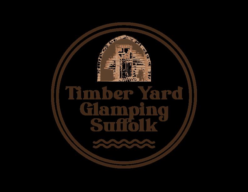 TIMBER YARD GLAMPING SUFFOLK